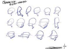 drawing cartoons - ค้นหาด้วย Google
