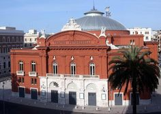Best Bari, Italy Things To Do - Attractions & Must See - VirtualTourist