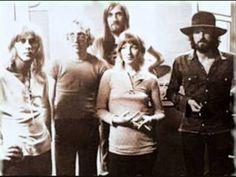 Fleetwood Mac - Dragonfly