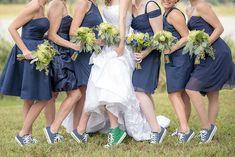 http://www.enoivado.com.br/casamento/noiva-sem-salto-7-motivos-para-usar-tenis-no-seu-casamento/