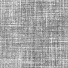Linen in Steel gray fabric by joanmclemore on Spoonflower - custom fabric