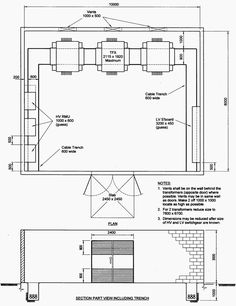 wall lights single switch wiring diagram with 35888128258943599 on Wiring A Light Switch moreover Simple House Wiring Diagrams Outlet moreover Wiring Diagram For Lutron Way Dimmer Switch Way Switch 61ea118aa2c36cf3 in addition Basic Light Switch besides Double Dimmer Switch Wiring Diagram.