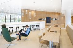 Project: Stibbe Architect: Fokkema & Partners architecten Photography: Horizon photoworks