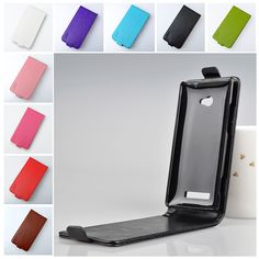 For <font><b>HTC</b></font> <font><b>8X</b></font> High quality Flip PU Leather Case For <font><b>HTC</b></font> <font><b>Windows</b></font> Phone <font><b>8X</b></font> C620e 4.3 inch Cover Vertical Magnetic Phone Bag JR Brand Price: USD 7    http://www.cbuystore.com/product/for-font-b-htc-b-font-font-b-8x-b-font-high-quality-flip-pu-leather-case-for-font-b-htc-b-font-font-b-windows-b-font-phone-font-b-8x-b-font-c620e-4-3-inch-cover-vertical-magnetic-phone-bag-jr-brand/10168182…