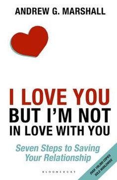 📘📘Télécharger📘📘 I Love You but I'm Not in Love with You: Seven Steps to Saving Your Relationship livre En ligne G. I Love You, Im In Love, Relationship Books, Tenth Anniversary, Falling Out Of Love, Save Yourself, The Book, Reading, Languages