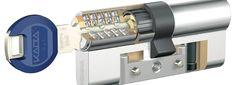 Consigli utili per porte blindate. Proteggi la tua casa con le serrature di Maxifer Ferramenta. #sicurezza #casa #porteblindate #serrature