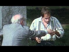 «Бинго-Бонго» (итал. Bingo Bongo) — итальяно-немецкий комедийный художественный фильм, вышедший 23 декабря 1982 года. Главную роль исполнил итальянский актёр и певец Адриано Челентано. «Бинго-Бонго» — один из наиболее популярных фильмов с его участием.