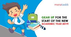 Gear up for the start of the new academic year New School Bags, School Ties, School Lunch Box, School Water Bottles, Same Day Delivery Service, Academic Success, School Essentials, New Class, New Start