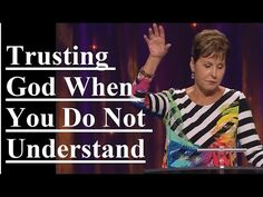 Looking for Joyce Meyer Quotes 10 Inspiring Quotes? Quotes by Joyce Meyer have touched many more people, lifting people and filling them with a lot of joy Joyce Meyer Sermons, Joyce Meyer Quotes, Joyce Meyer Ministries, Christian Music Videos, Christian Movies, Christian Life, Battle Of The Mind, Christian Motivation, Spiritual Messages