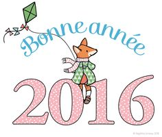 Happy 2016  http://www.ddoreau.com/non-dairy-diary/2015/12/31/happy