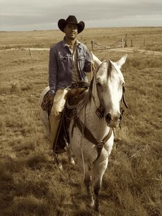 Trent Willmon. #cowboy #ranch #countrymusic