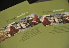 Food Shopping Guide: luoghi del gusto a Firenze,123 punti vendita top della città