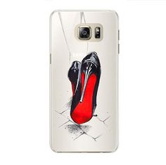 christian louboutin iphone 6 plus case