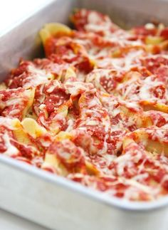 Step-by-step recipe for removing fat from cheese. Sneakily awesome tip!