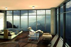 Windor presenta il nuovo sistema di pareti vetrate di FINSTRAL che puoi avere con lo speciale ECOBONUS FINO A € 2.000,00: www.windor.it
