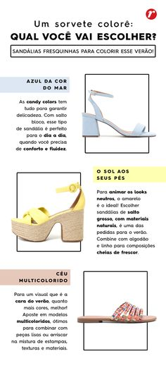 Shopping, Xmas, Wide Fit Women's Shoes, Tips, Types Of