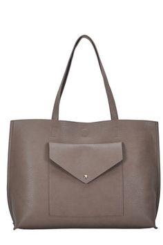Isabella Chantel > Fashion Handbags > #46332-MM − LAShowroom.com