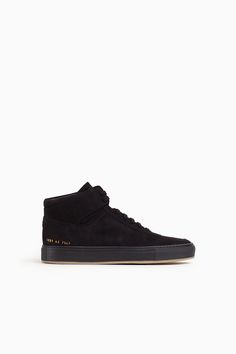 blog_commonprojects_basketballhigh_131.j