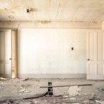 Quando si subiscono dei danni da ristrutturazione dei vicini di casa, chi…