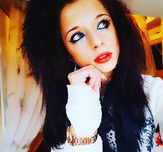 #male #banger #cloths #female #aneatcloset #selfie #selfienation #selfies  #TFLers #TagsForLikesApp #me #love #pretty #handsome #instagood #instaselfie #selfietime #face #shamelessselefie #life #hair #portrait #igers #fun #followme #instalove #smile #igdaily #eyes #follow #ShellyAbdallah