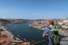 Een verrassend leuke stad in Portugal is Porto. Bekijk hier alle bezienswaardigheden en lees de Porto tips voor een bezoekje aan deze stad.