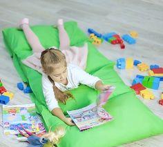 Çocuğunuza Oyun Odası Yatağı Yapımı - http://m-visible.com/cocugunuza-oyun-odasi-yatagi-yapimi.html