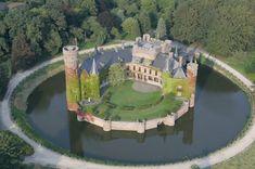 Amazing Belgium - Google+