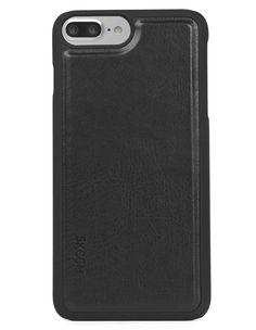 Skech Polobook Detachable iPhone Plus inner case Iphone 7, Iphone Cases, 6s Plus, Iphone Seven, Iphone Case, I Phone Cases