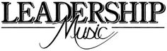 Leadership Music.  L E A D E R S H I P        M U S I C.   I am a Member of the Leadership Music, Class of 2007, universally-known as the Best LM Class Ever.  I commend other Leadership Music classes for their efforts and I reach out to comfort them when they fail to measure up to the H I G H E S T    S T A N D A R D S  set by the L E A D E R S H I P     M U S I C   C L A S S     O F      2  0  0  7.