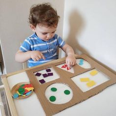 Kids Activities At Home, Preschool Learning Activities, Infant Activities, Preschool Activities, Toddler Play, Kids Playing, Diy Baby, Baby Toys, Outdoor Baby