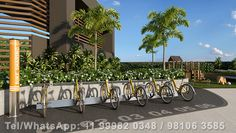 golf-bike-sharing.jpg