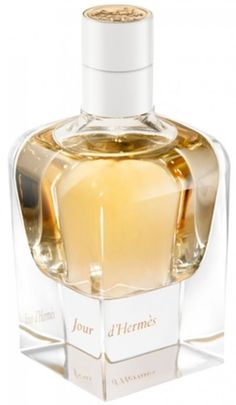 I have this fragrance and I like it because it is unique, chic and subtle.