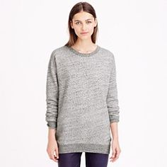 Womens Tees & Knits : Womens New Arrivals | J.Crew