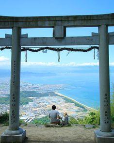 Beautiful Places In Japan, Tokushima, Shots Ideas, Japanese Landscape, Japan Photo, Japan Travel, Beautiful Landscapes, Photo Art, Tourism