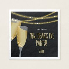 6dbb45e8508 54 Best New Years Eve Party Invitations images