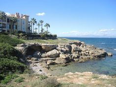Betlem, Mallorca