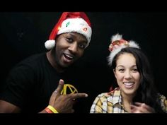 This Christmas ft. Kina Grannis   Post By http://only2us.com/