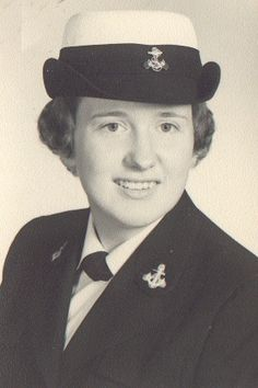 Susanne Cuyle served 1964-1967 Joining The Navy, November 17, United States Navy, Military Life, Long Beach, Revolutionaries, Wwi, Dads, Country