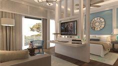 Hotel Papillon Zeugma budú rekonštruovať, v 2015 s podtitulom RELAXURY  http://cestovanie.net/novinky/hotel-papillon-zeugma-budu-rekonstruovat-v-2015-s-podtitulom-relaxury/