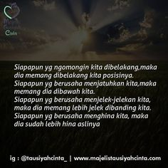 Best Quotes, Love Quotes, All About Islam, Prayer Verses, Fake Friends, Self Reminder, Be A Better Person, Islamic Quotes, Sarcasm