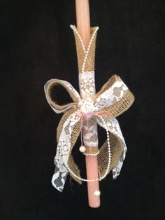 Greek Orthodox Easter Candles with removable toy. Available at Helayna's Boutique . 181 Park Street Waterloo, ON N2L 1Y7 (519)208-5836 www.helaynasboutique.ca helaynas@hotmail.com Visit us on Facebook!