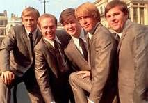 beach boys images - Bing Images