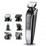 Kemei Waterproof Electric Trimmer H...