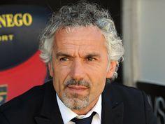 Donadoni sogna la panchina del Milan... e lo dice