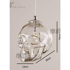 $161.00 / piece Fixture Width: 13 cm (5 inch) Fixture Length : 20 cm (8 inch) Fixture Height:19 cm (7 inch) Chain/Cord Length : 50 cm (20 inch) Color : white Materials:glass
