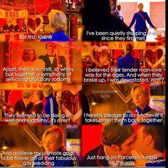 """#Glee 6x04 """"The Hurt Locker, Part One"""" - Sue"""