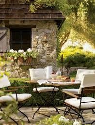 Картинки по запросу provence style