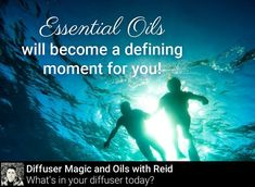 One of my greatest joys is sharing Essential Oils with those who are seeking a better and more vibrant life.  I love what these products have done for me (and the people I care about most) and it is now my mission and purpose to share these gifts with as many people as possible.  This is why I invite you to join me for a Facebook Class that has the potential be life-changing!!!  Introduction to Essential Oils - Start Your Essential  Oil Journey Today on Wednesday January 10th at 7:00 pm MST…