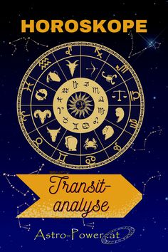 Karma, Mathematical Analysis, Horoscopes, Relationship, Knowledge, Future