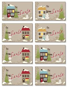 """""""Kewl""""stamps-n-more: MDS hop :). Stamp Printing, Christmas Tag, Digital Technology, Xmas Cards, Stampin Up, About Me Blog, Decor Ideas, Free Downloads, Holiday Decor"""
